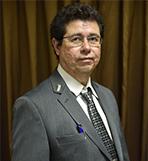 Luis Antonio é reeleito a presidência da FETACESP.