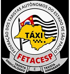 Fetacesp
