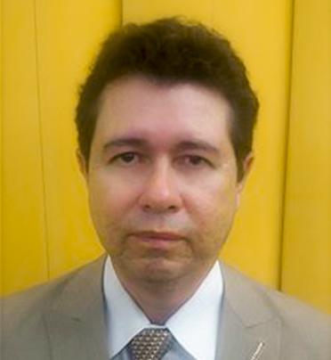 Presidente Luis Antonio da Silva