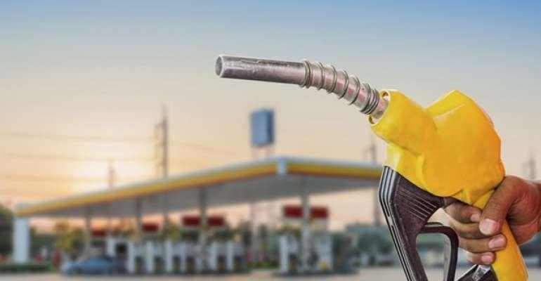 Atenção Taxista encontrou preço de combustível abusivo? DENUNCIE