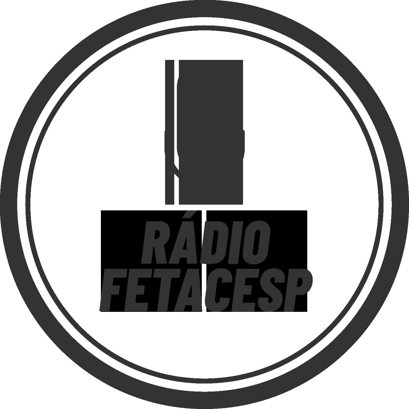 Rádio FETACESP