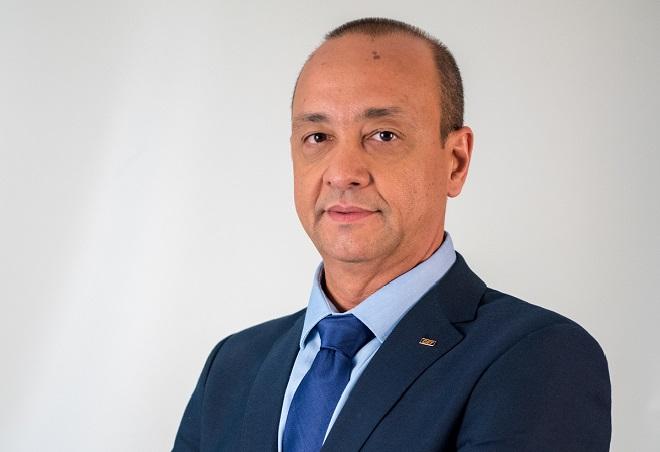 FETACESP parabeniza Vander Costa pela vitória a presidência da CNT (Confederação Nacional do Transporte)