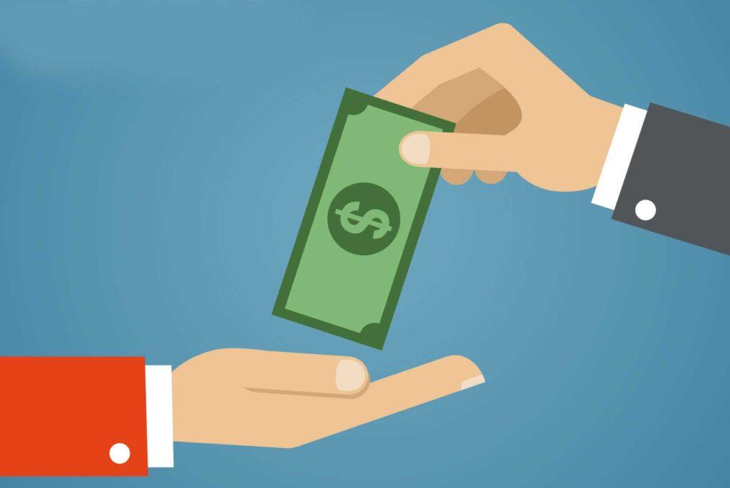 Tire suas dúvidas sobre as medidas anunciadas pelos bancos da prorrogação dos vencimentos de dívidas.