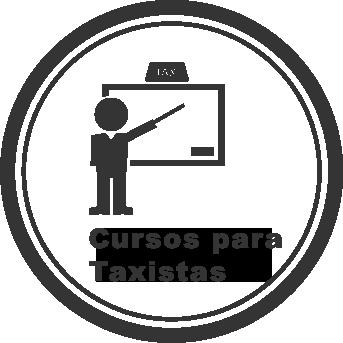 Cursos Para Taxistas